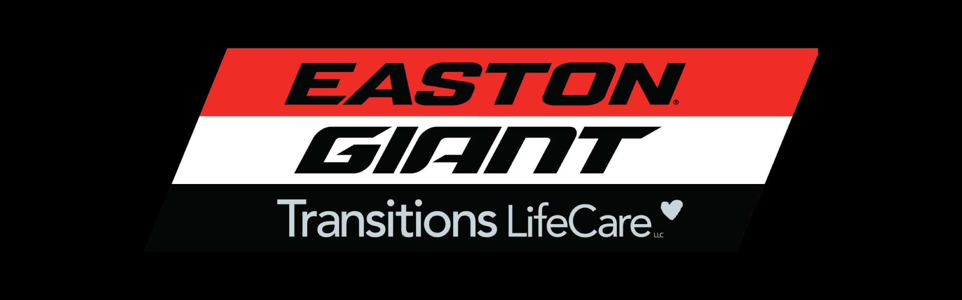 Easton-Giant p/b Transitions LifeCare