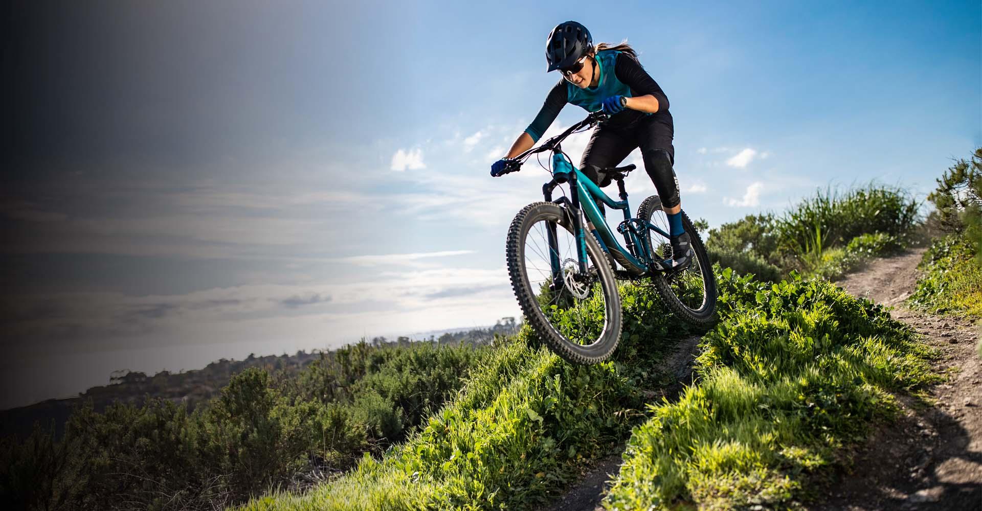 Bikes For Women, by Women