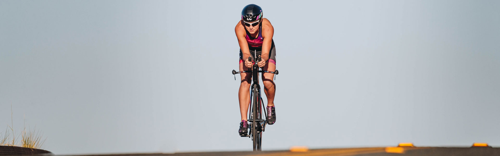 RENNRÄDER Triathlon