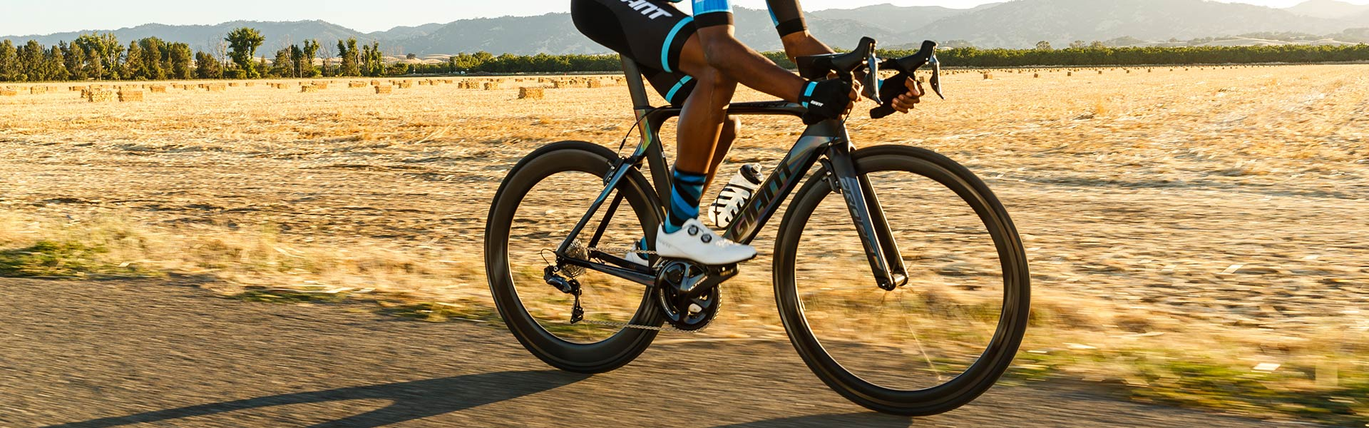 Propel Advanced Pro