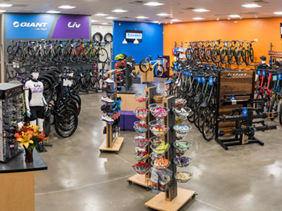 Uitgelezene Find Road, MTB, and XC Bikes Near You | Find A Giant Store | Giant XD-04