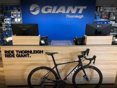 Giant Thornleigh