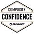 Composite Confidence
