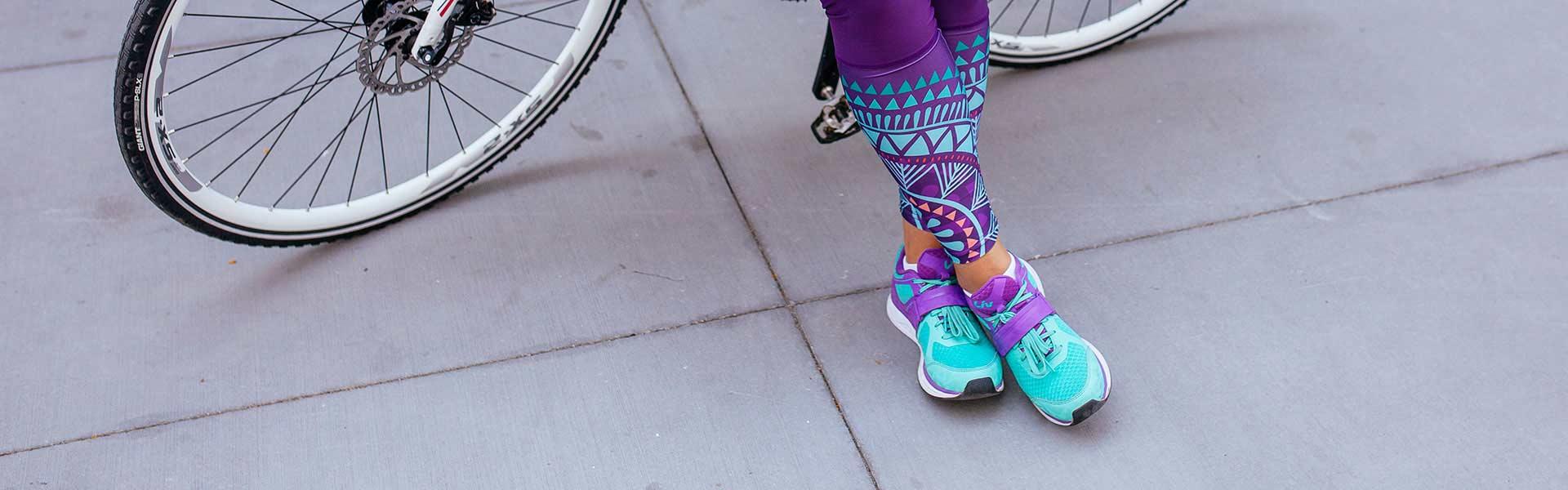 Avida   Liv Cycling Official site