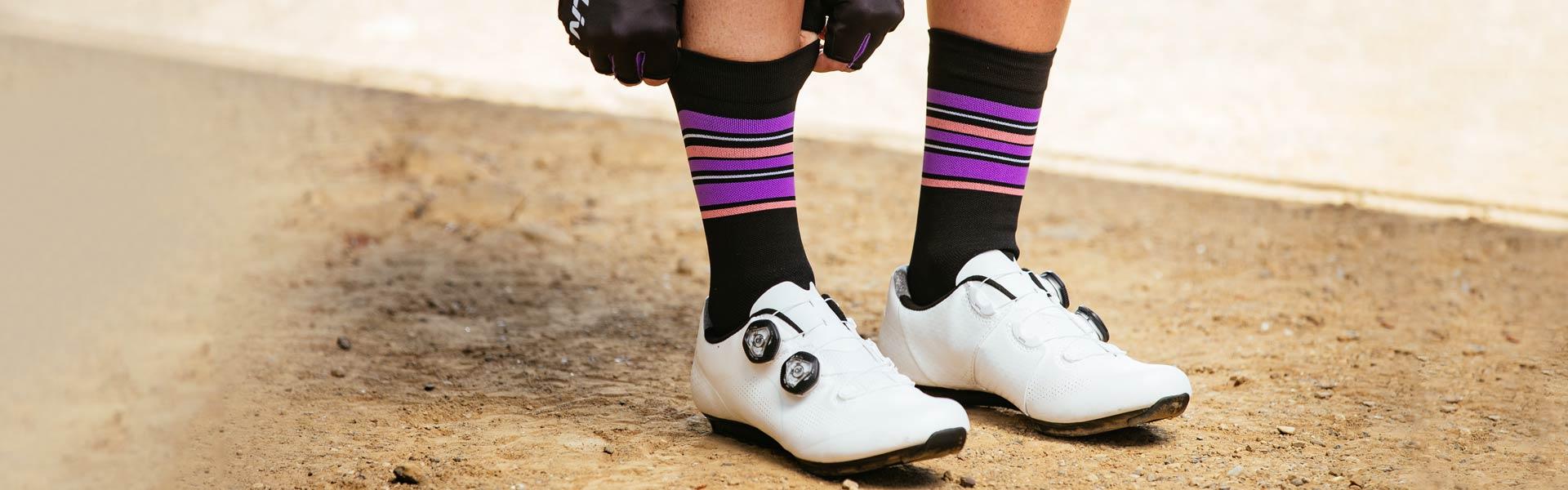 Liv Footwear