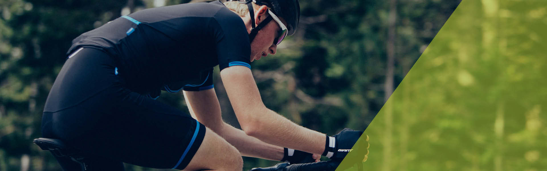 What Is Chamois And Why Does It Matter?