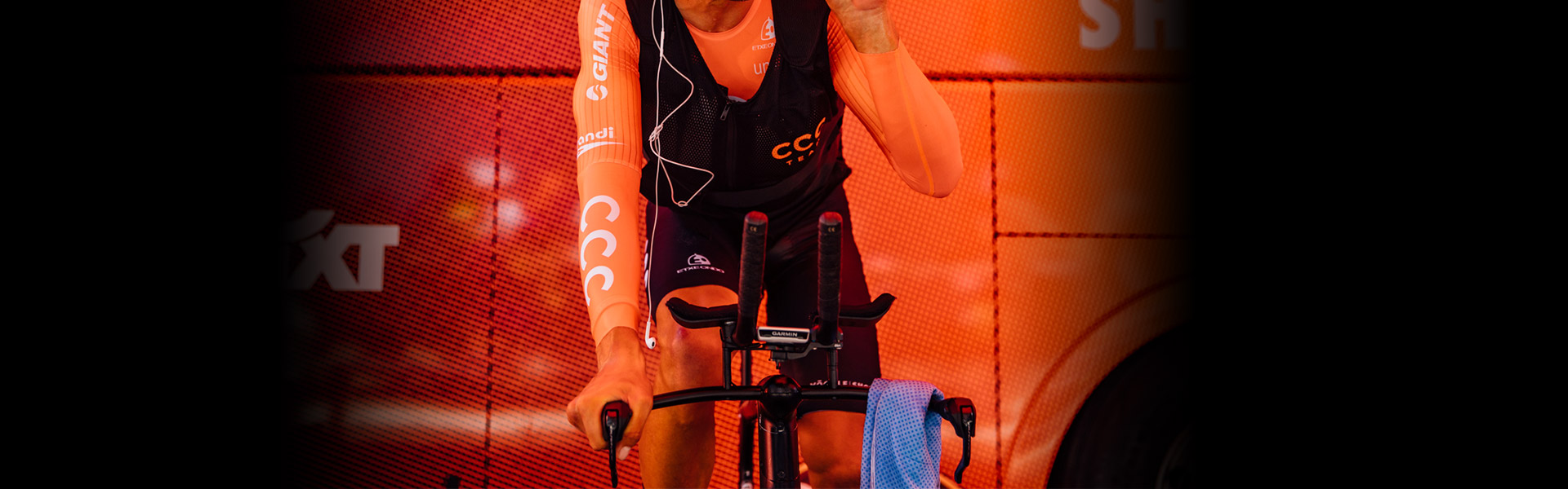 A Guide To Turbo Training