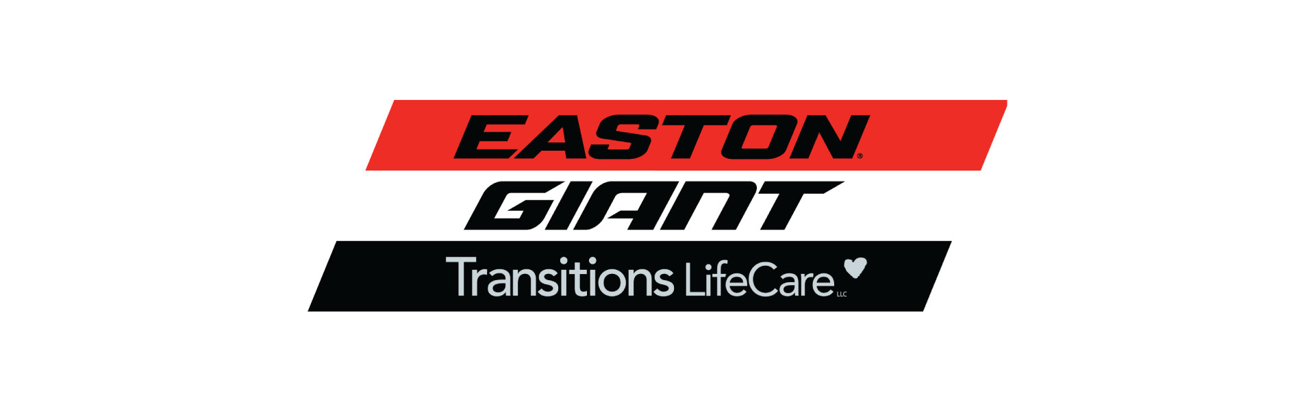 Easton-Giant Cyclocross Team