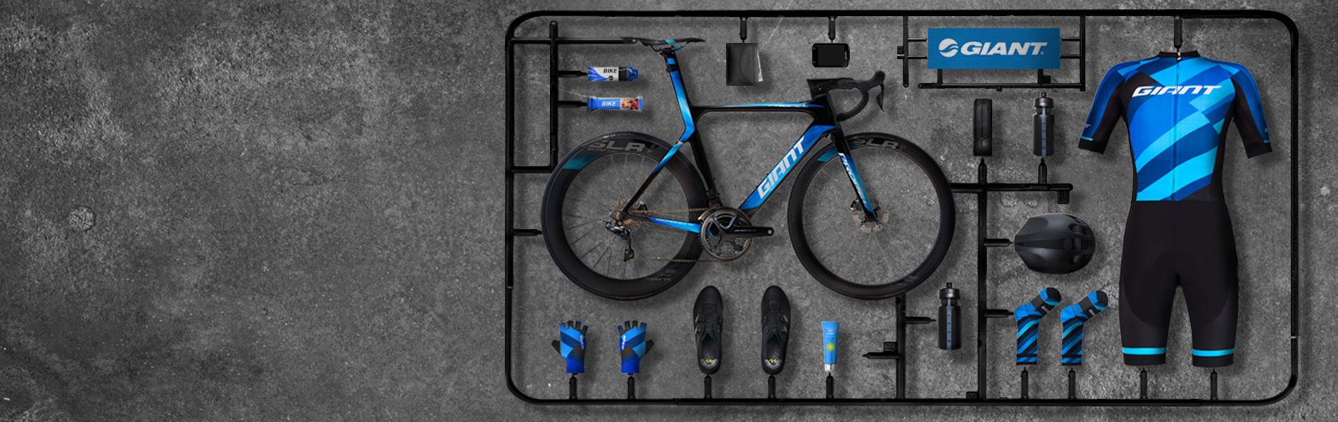 Aero Road Bike Gear Guide